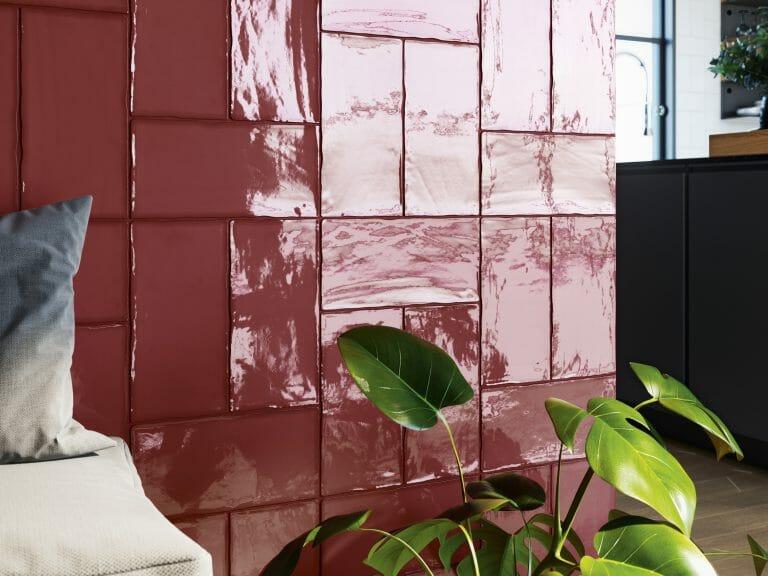 230599-bohemia-crimson-125x25-estudio-ceramico