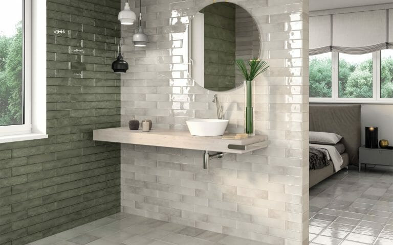 3x12-grey-subway-tile-nara-gris