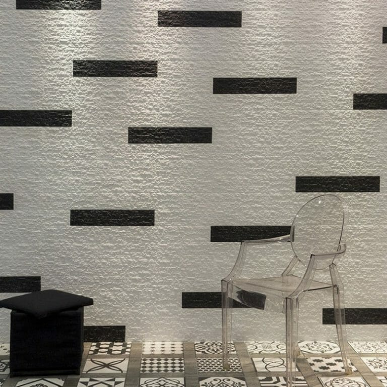 Abidos-Blanco-Noche-Split-Face-Effect-Tile-800x800h (1)