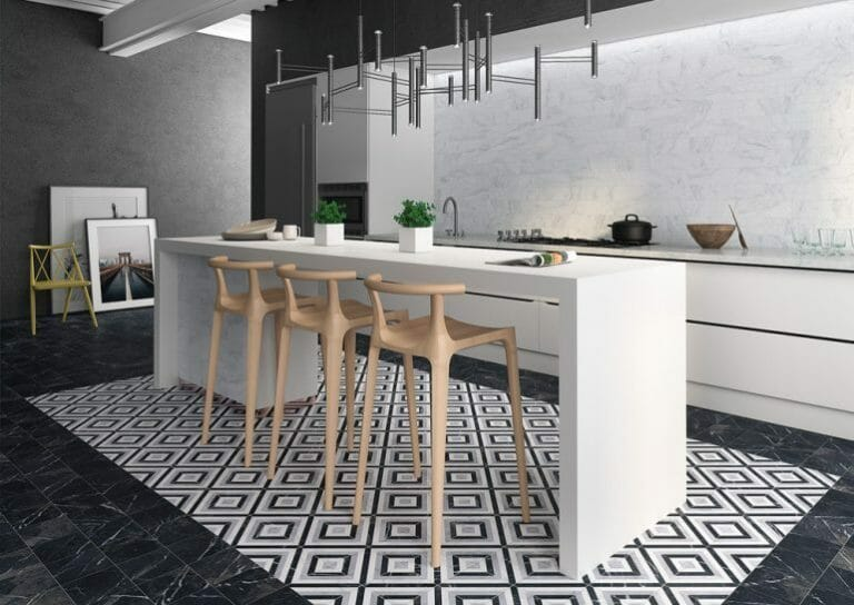 GAYAFORES-VELVET-GIO-DIAMOND-DECO-KITCHEN-FLOOR