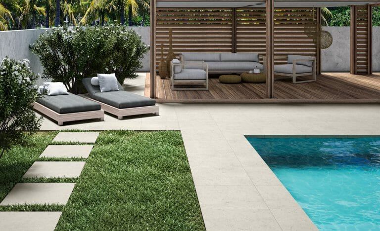 UNICOM-STARKER-KEY-PORCELAIN-PAVERS