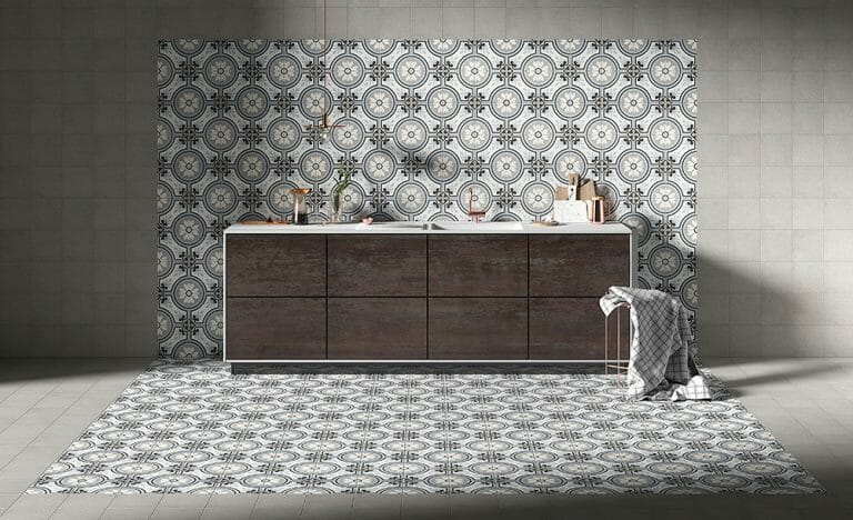 UNICOM-STARKER-REVIERE-PORCELAIN-TILE