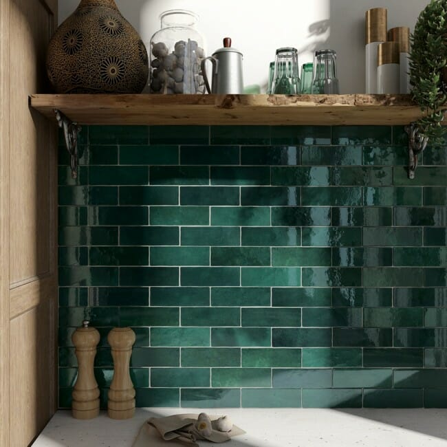 nolita-green-subway-porcelain-tile