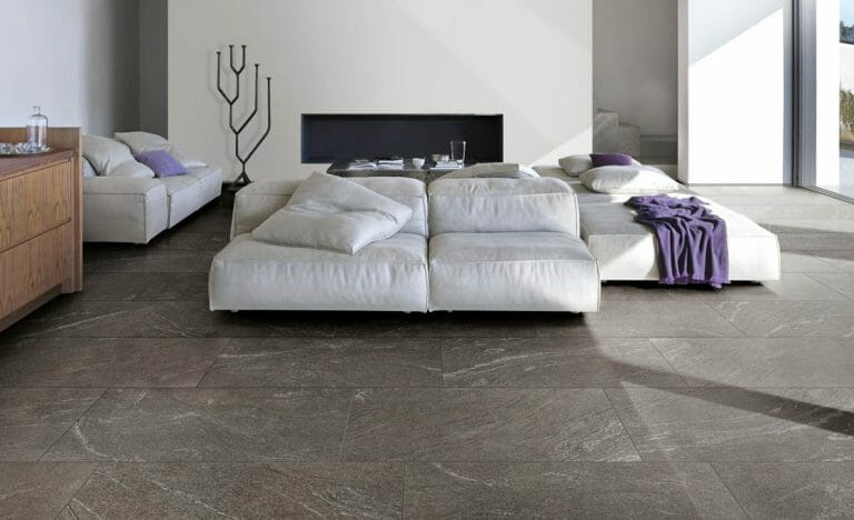 stoneweave-tile