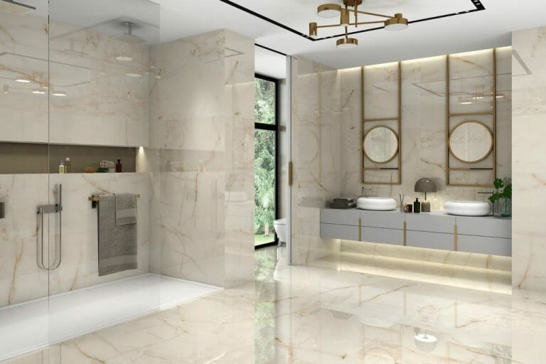 todagres-statuario-gold-marble-look-porcelain-tile