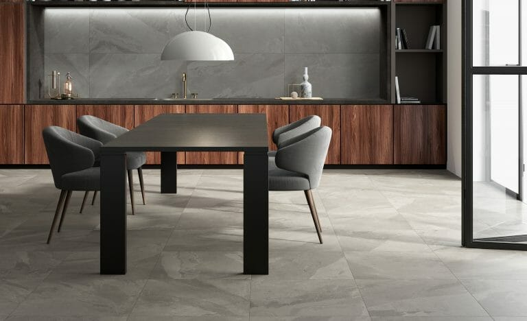 unicom-starker-brazilian-slate-rail-black-slate-look-porcelain-tile-floor-tile-the-tile-store-imports-nj